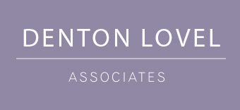 Denton Lovel Associates